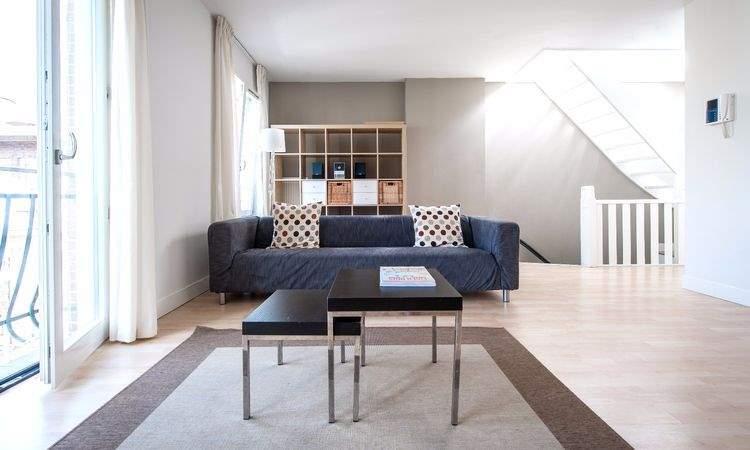 Pijp Apartment