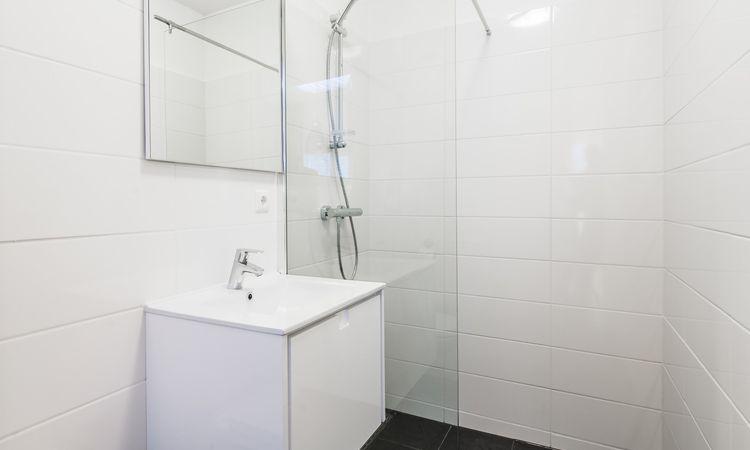 Amstel-River-Apartment