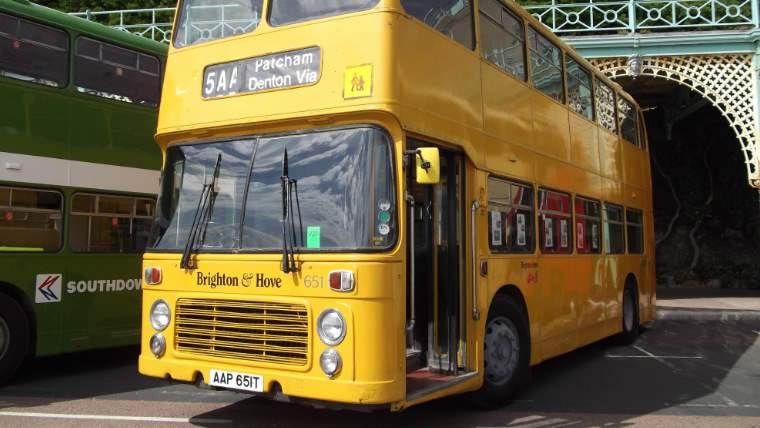 arenda-avtobusov-old-niderlandy