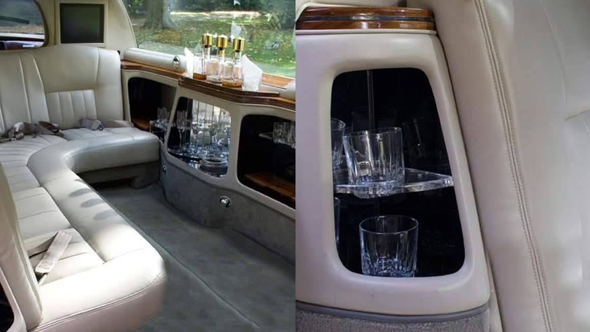 arenda-lincoln-limo