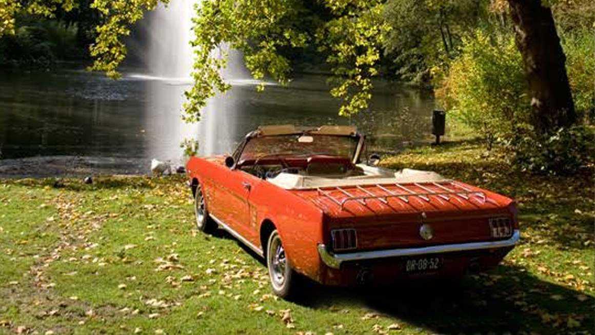 arenda-mustang-cabriolet-1966