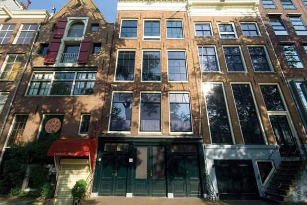 dom-muzej-anny-frank-v-amsterdame
