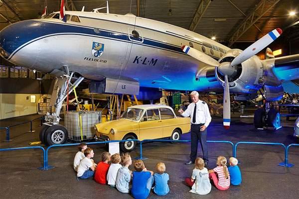 park-muzej-aviatsii-aviodrom