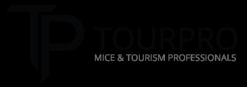 TOURPRO – Принимающий туроператор по Нидерландам (Голландия, Бенилюкс, Амстердам, Бельгия)