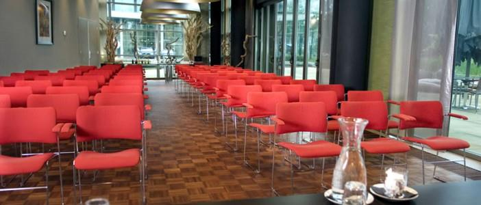 Artemis-Amsterdam-Hotel