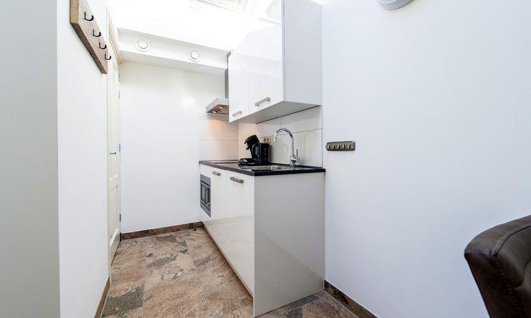 Artis-Apartment
