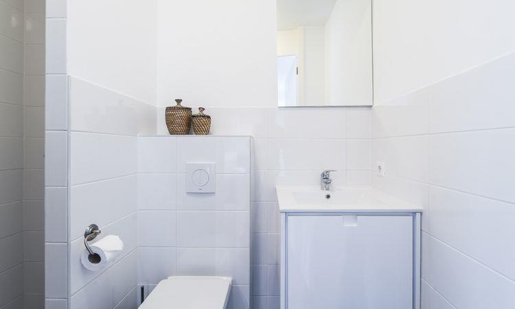 tamana-apartment