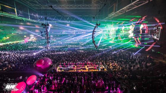 amf-festaval-amsterdam