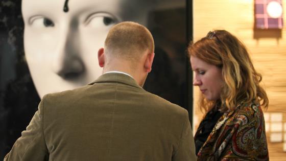 art-rotterdam-vystavka