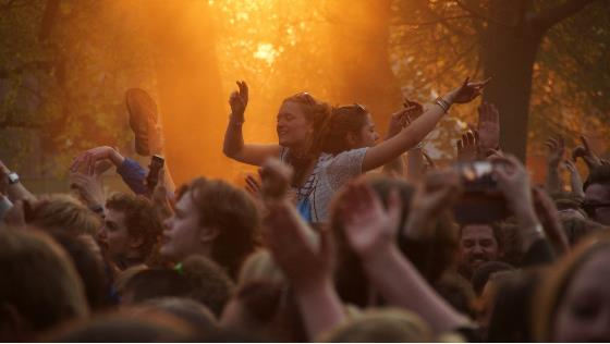 bevrijdingspop-haarlem-gollandiya-festival-