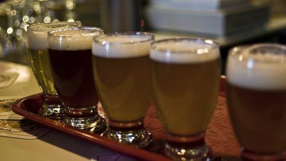 bockbier-pivo-amsterdam