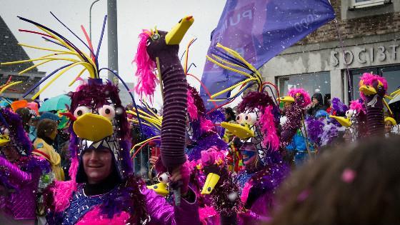 carnaval-maastricht