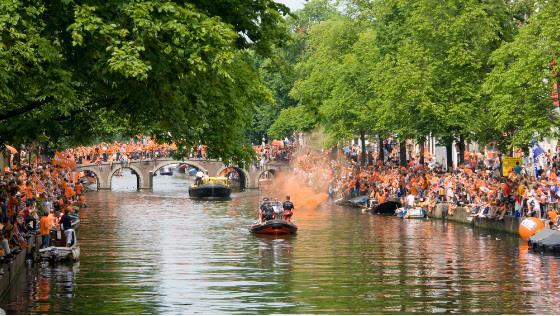 den-korolya-amsterdam