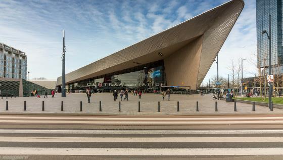 dni-arhitektury-v-gollandii