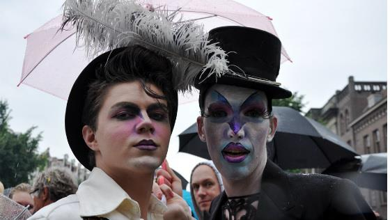 gay-parad-amsterdam