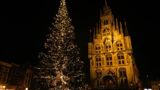 gouda-christmas