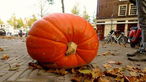 halloween-amsterdam