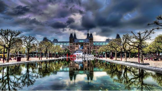 musei-week-holland