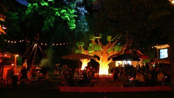 noorderzon-festival-niderlandy