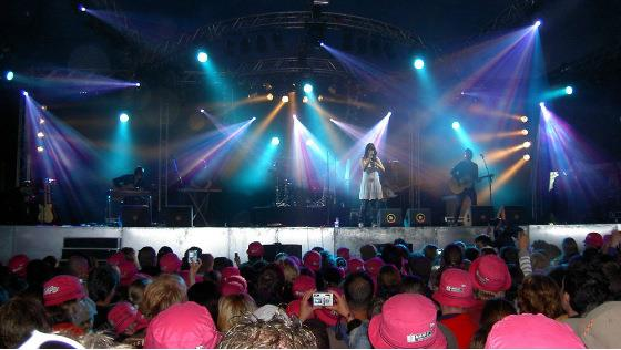pinkpop-festival-holland