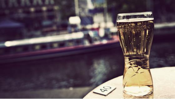 pint-bockfestival-beer-pivo-amsterdam