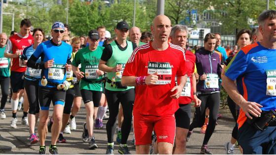 otterdam-marathon