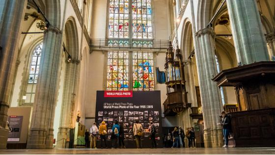 world-press-photo-amsterdam