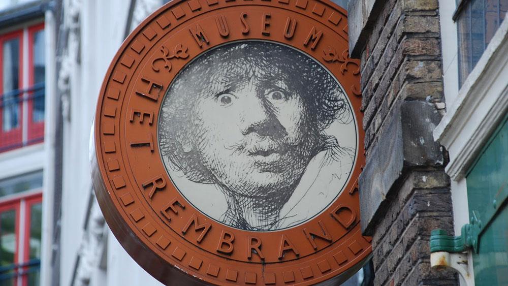 amsterdam-gorod-rembrandta