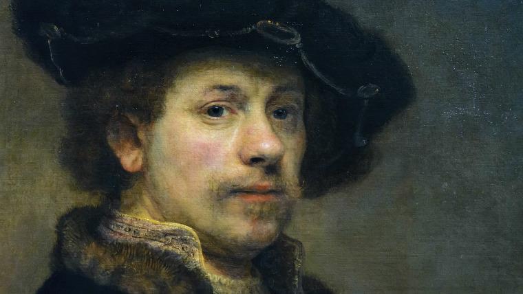 amsterdam-gorod-rembrandta-jekskursiya