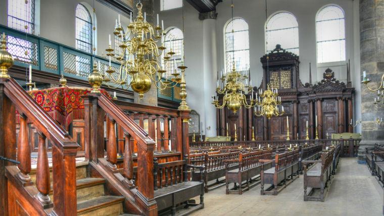 anne-frank-amsterdam-jood-ekskursiya