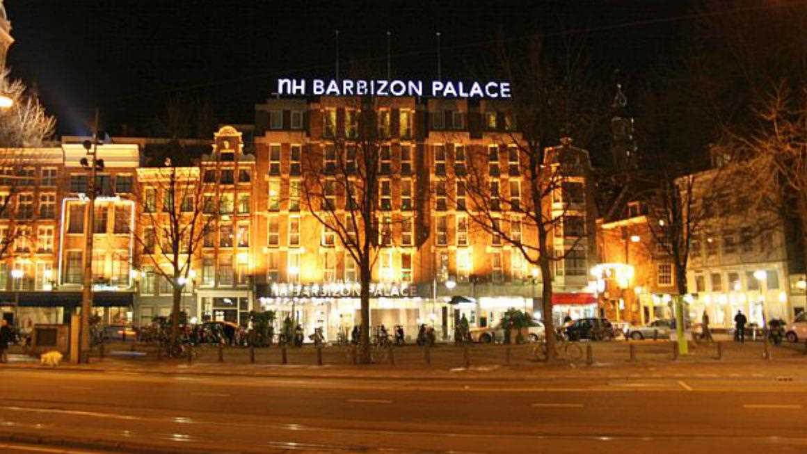 arenda-konferents-zalov-v-otele-nh-barbizon-palace