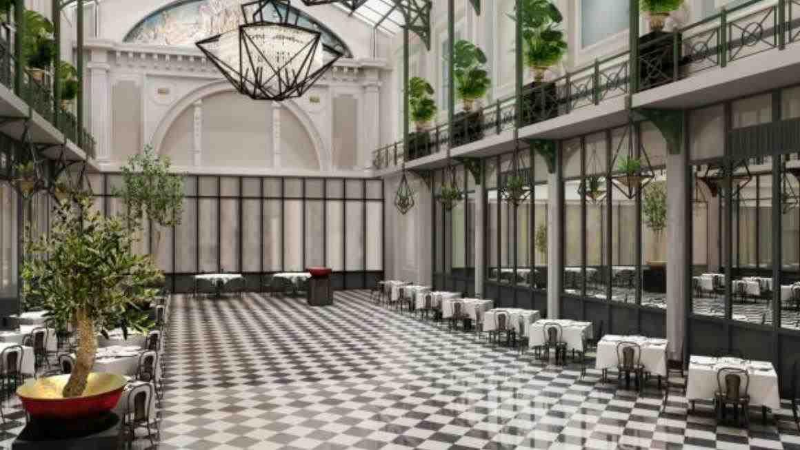 arenda-konferents-zalov-v-otele-nh-collection-amsterdam-grand-hotel-krasnapolsky