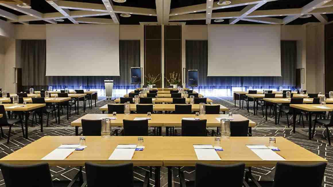 arenda-konferents-zalov-v-otele-novotel-amsterdam