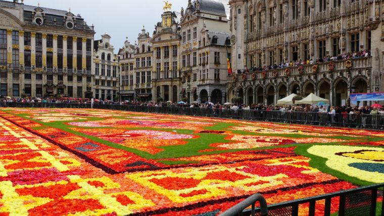 brussel-belgie-ekskursiya
