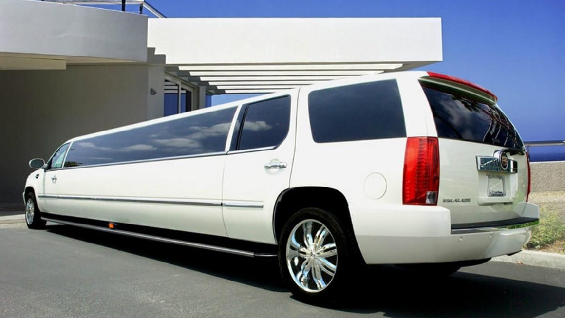 cadillac-escalade-limousine