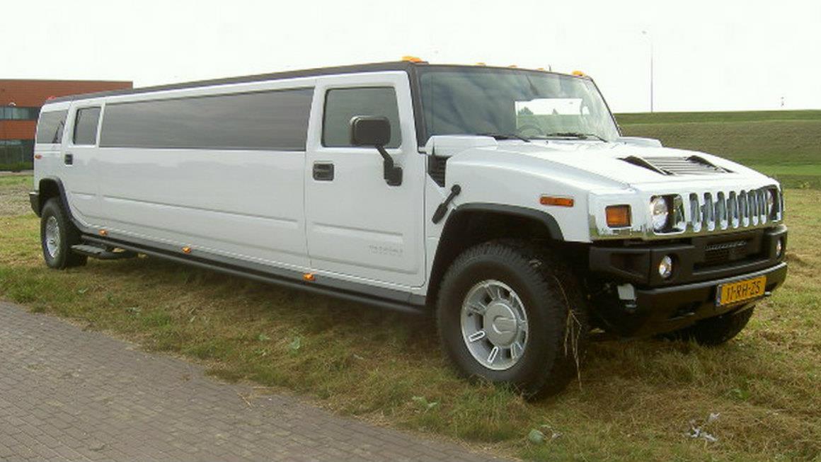 hummer-h2-limuzin