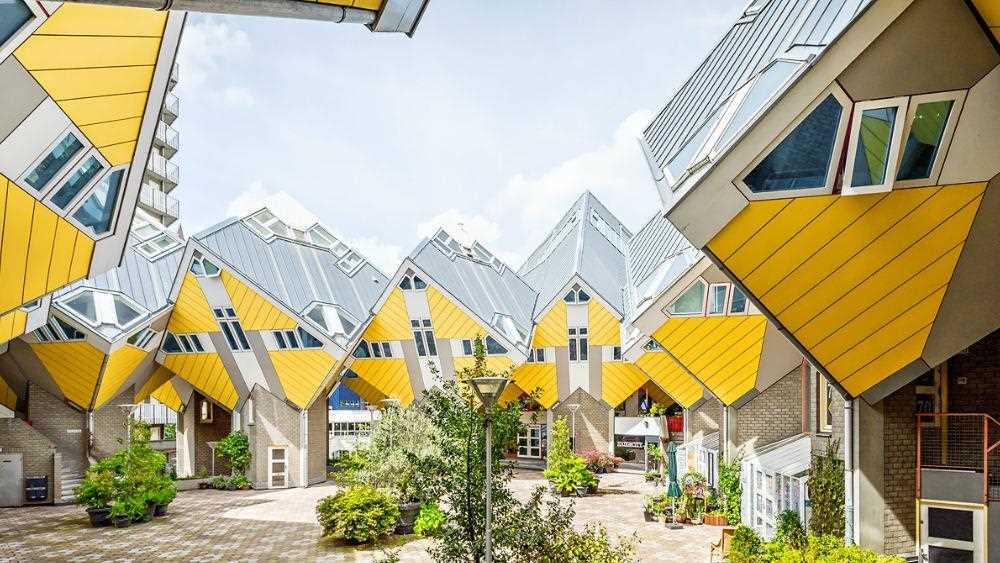 kubicheskie-doma-rotterdam-niderlandy