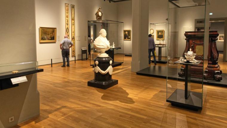rijksmuseum-ekskursiya-amsterdam