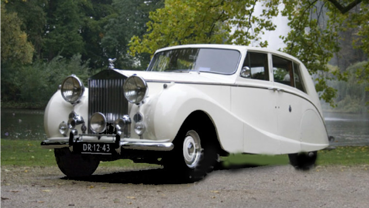roll-royce-silver