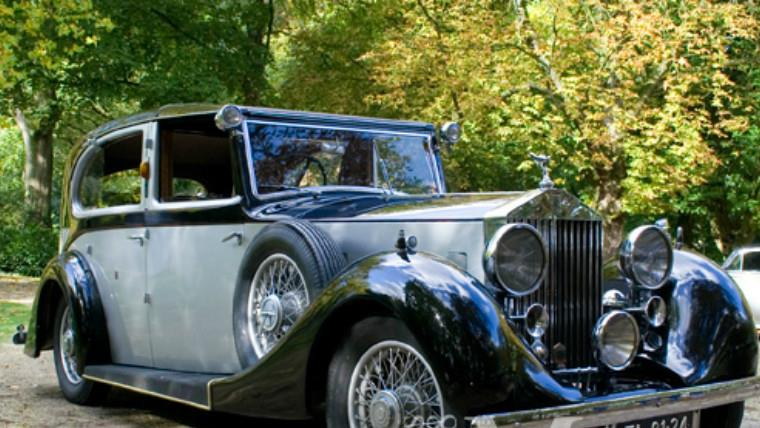 rolls-royce-25-30-sedanca-de-ville-1932