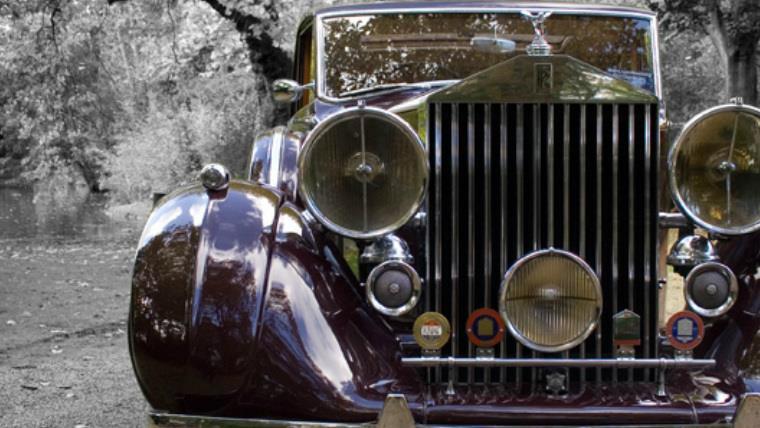 rolls-royce-prizrak-1936