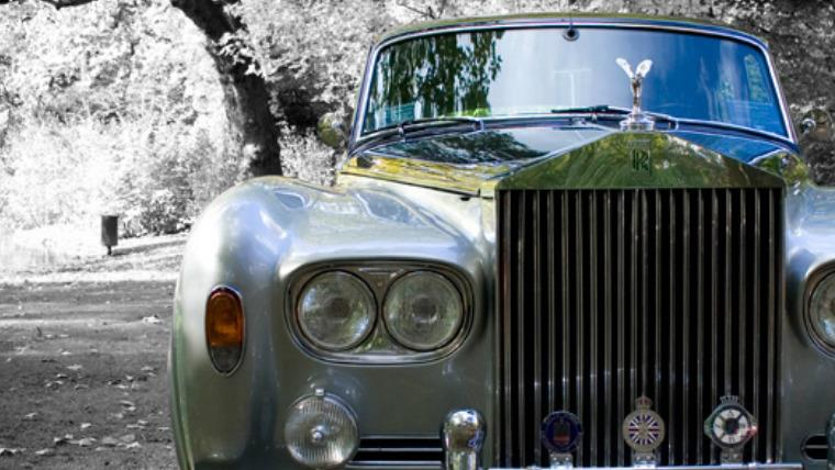 rolls-royce-silver-cloud