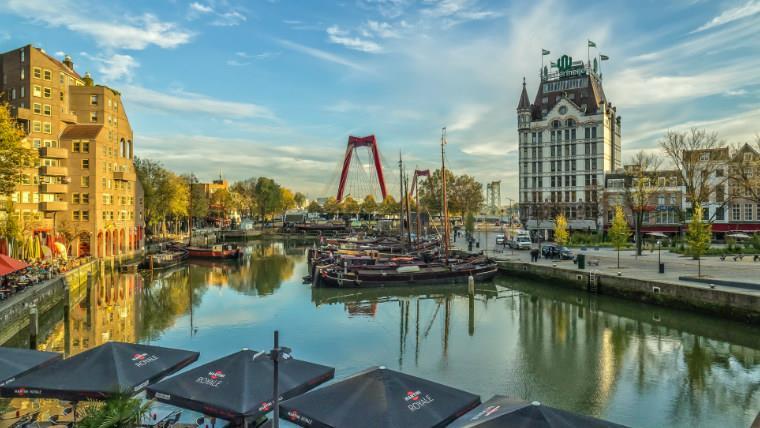 rotterdam-ekskursiya