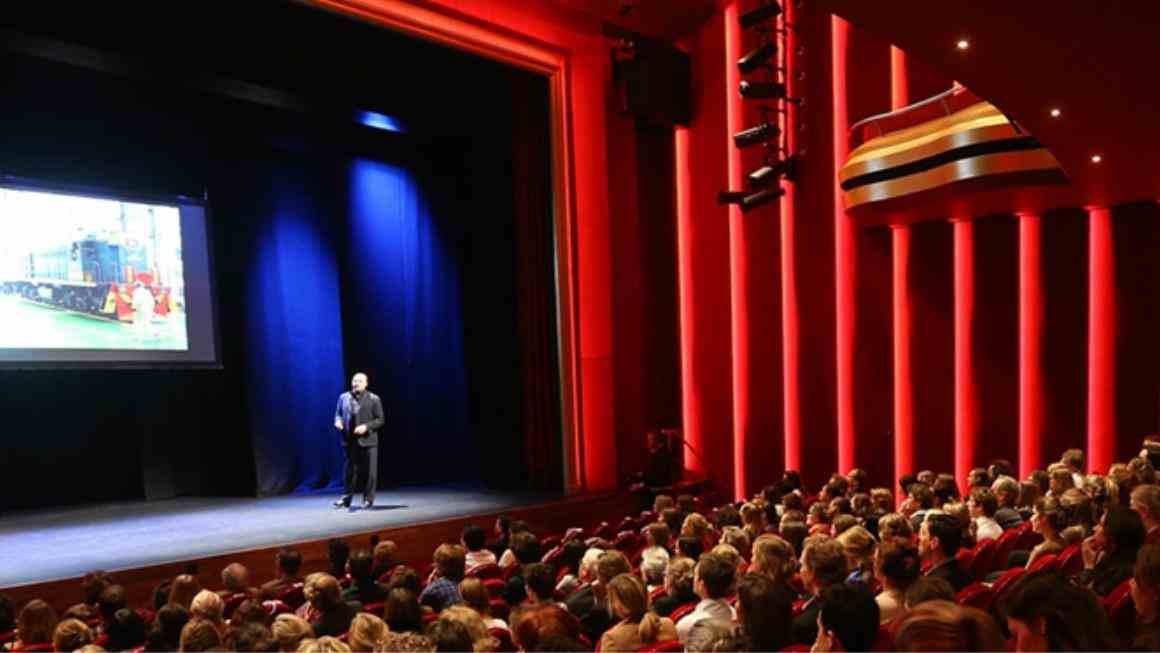 teatr-delamar