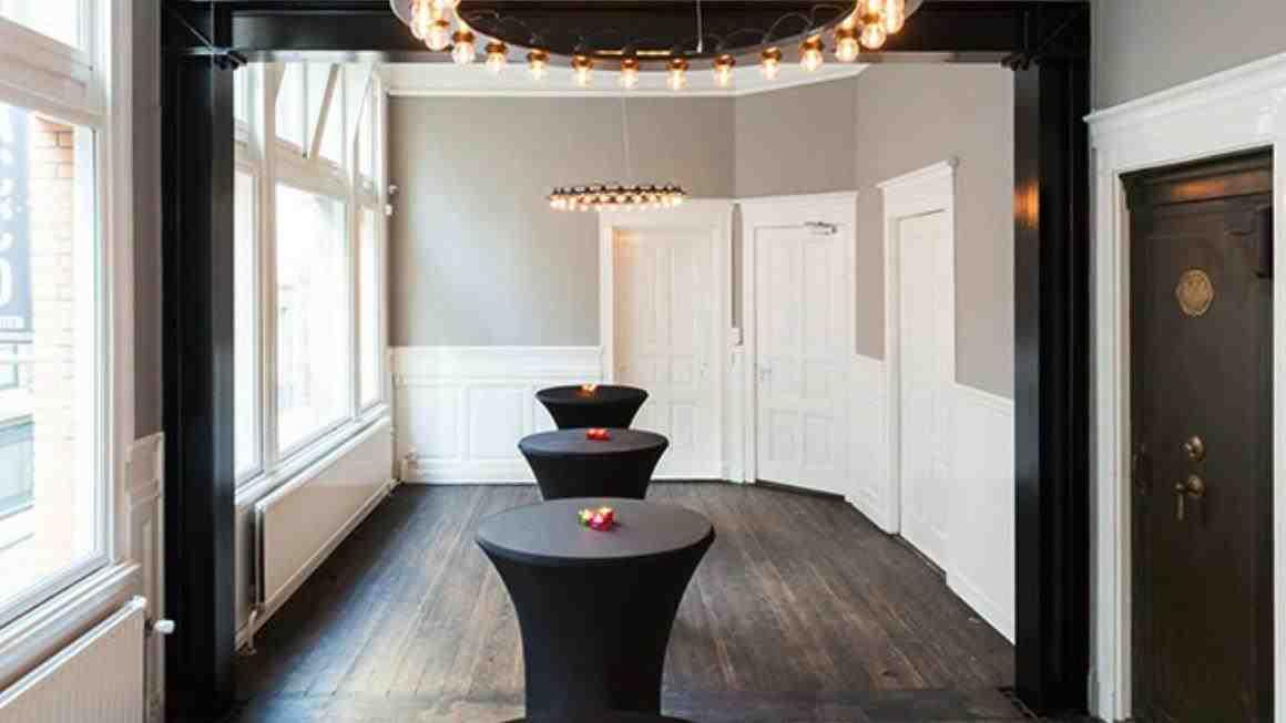 tobacco-theater-amsterdam