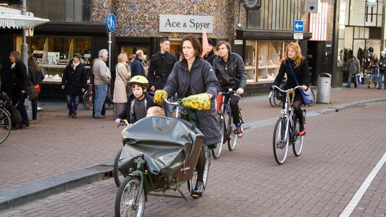 velosiped-amsterdam-ekskursiya