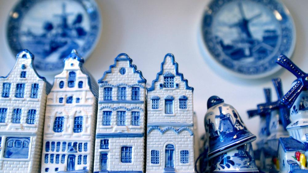 delft-blauw-workshop