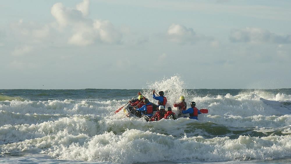 rafting-v-severnom-more