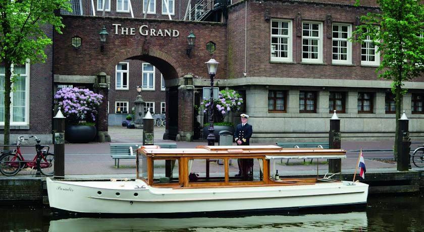 amsterdam-sofitel-the-grand