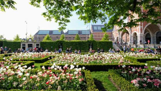 dni-otkrytyh-sadov-amsterdam